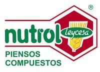 Logo Nutrol